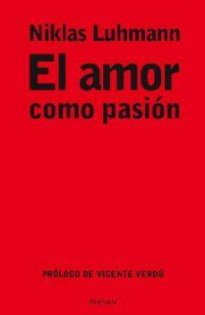 Inmaswan.es El Amor Con Pasion Image
