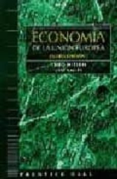 Bressoamisuradi.it Economia De La Union Europea Image