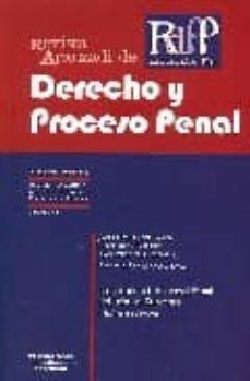 Eldeportedealbacete.es Jurisprudencia Procesal Penal (2ª Ed.) Image
