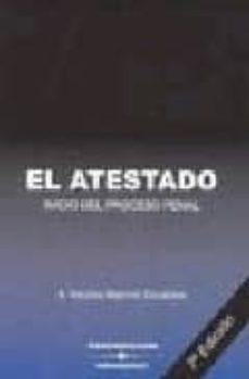 Permacultivo.es El Atestado (7ª Ed.) Image