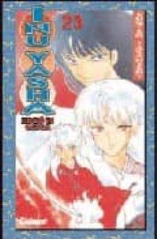 inu yasha 23 (catala)-rumiko takahashi-9788483572511