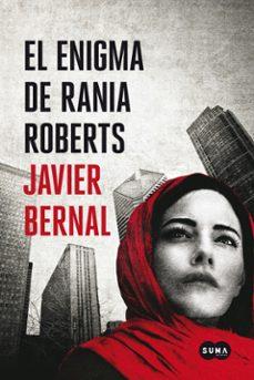 Descarga de búsqueda de libros electrónicos EL ENIGMA DE RANIA ROBERTS PDF PDB