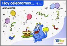 Iguanabus.es Hoy Celebramos 4 Años (Andalucia) Image
