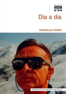 Comercioslatinos.es Dia A Dia Image