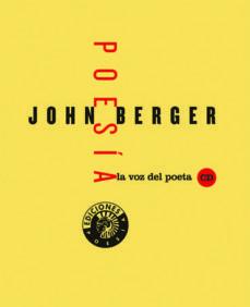 poesia 1955-2008-john berger-9788486418311