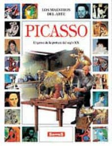Permacultivo.es Picasso Image