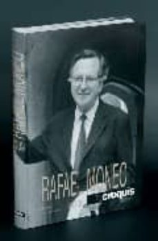 Curiouscongress.es Rafael Moneo 1967-2004: Antologia De Vigencia (Edicion Bilingüe E Spañol-ingles) Image