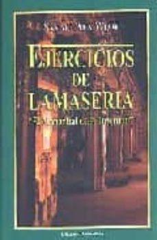 Carreracentenariometro.es Ejercicios De Lamaseria: El Manantial De La Juventud Image