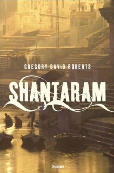 Costosdelaimpunidad.mx (Pe) Shantaram Image