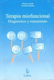 Inmaswan.es Terapia Miofuncional. Diagnostico Y Tratamiento Image