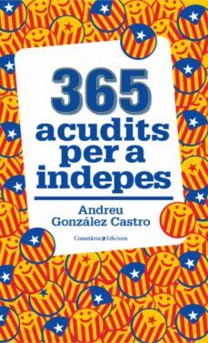 Bressoamisuradi.it 365 Acudits Per A Indepes Image