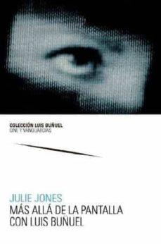 Curiouscongress.es Más Allá De La Pantalla Con Luis Buñuel Image