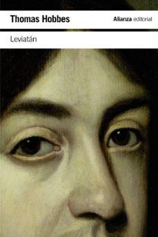 Alienazioneparentale.it Leviatan O La Materia, Forma Y Poder De Un Estado Eclesiastico Y Civil Image