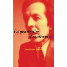 Epub ibooks descargas LOS GENIECILLOS DOMINICALES 9788492480111 (Spanish Edition) de JULIO RAMON RIBEYRO