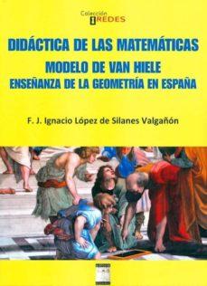 Chapultepecuno.mx Didactica De Las Matematicas Image