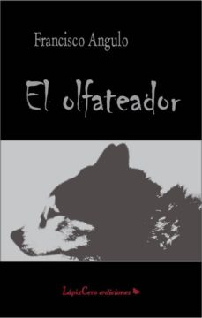 Descargar ebooks para kindle torrents EL OLFATEADOR (Spanish Edition) iBook MOBI