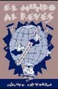 el mundo al reves-miguel calatayud-9788493200411