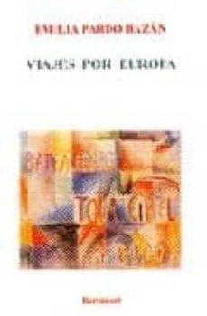 Srazceskychbohemu.cz Viajes Por Europa Image