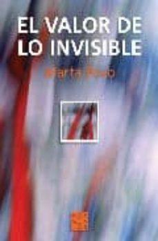 Inmaswan.es El Valor De Lo Invisible Image