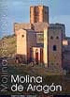 Garumclubgourmet.es Molina De Aragon: Pueblos De España, Guadalajara Image