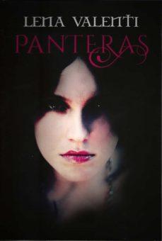 panteras (ebook)-lena valenti-9788494199011