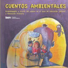 Vinisenzatrucco.it Cuentos Ambientales Vol. 1 Image
