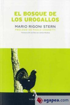 Srazceskychbohemu.cz El Bosque De Los Urogallos Image