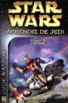 Milanostoriadiunarinascita.it Star Wars Aprendiz De Jedi (Vol. 11): Caza Letal Image