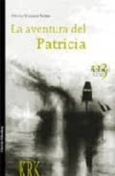 Titantitan.mx La Aventura Del Patricia Image