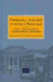 Inmaswan.es El Patrimonio Y La Actividad Economica Municipal Image