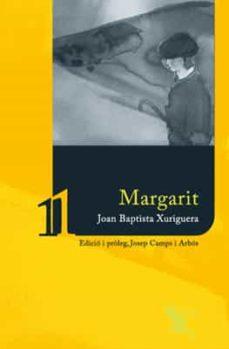 margarit-joan baptista xuriguera parramona-9788496349711
