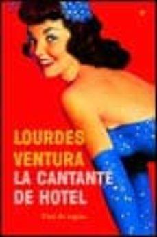 Concursopiedraspreciosas.es La Cantante De Hotel Image