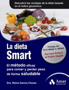 Dietas saludables para bajar de peso pdf file