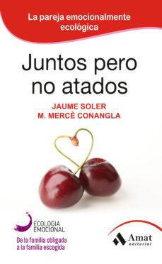 Mrnice.mx Juntos Pero No Atados: La Pareja Emocionalmente Ecologica Image