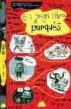 Chapultepecuno.mx El Gran Libro De Los Porques Image