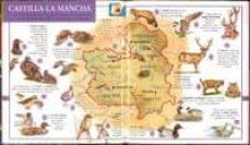 Followusmedia.es Atlas De Los Animales De España Image