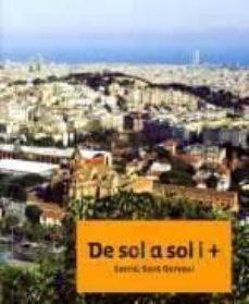 Permacultivo.es (Pe) De Sol A Sol I +: Sarria-sant Gervasi Image