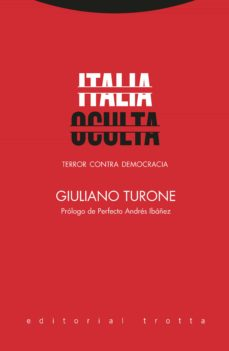 Descargar pdfs de libros de texto gratis. ITALIA OCULTA