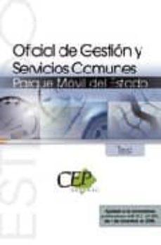 Carreracentenariometro.es Oficial De Gestion Y Servicios Comunes. Parque Movil Del Estado. Test Image