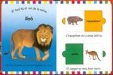 Vinisenzatrucco.it Animals Salvatges: Lliscar I Aprende Image