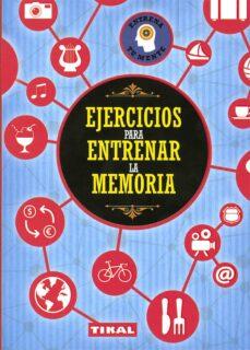 Geekmag.es Ejercicios Para Entrenar La Memoria Image