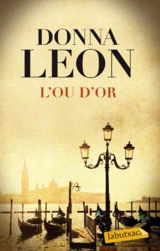 Libro gratis para descargar a ipod. L OU D OR in Spanish FB2 PDB