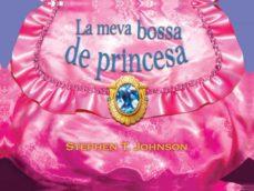 Upgrade6a.es La Meva Bossa De Princesa Image