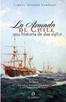 Titantitan.mx La Armada De Chile Una Historia De Dos Siglos Image