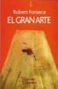 Costosdelaimpunidad.mx El Gran Arte Image