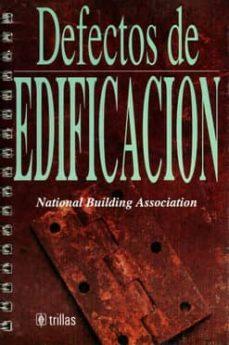 defectos de edificacion-9789682432811