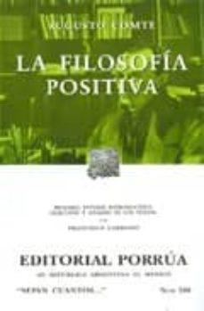Followusmedia.es La Filosofia Positiva Image