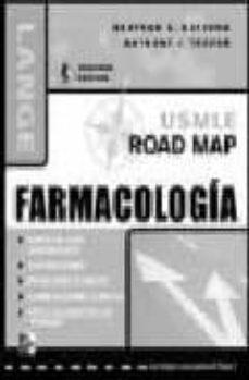 Relaismarechiaro.it Usmle Road Map Para Farmacologia Image
