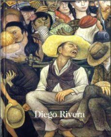 Carreracentenariometro.es Diego Rivera, La Estetica De Un Sueño (Incluye Laminas) Image