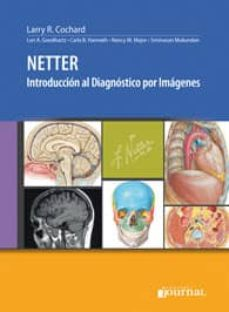 Descargar libros de kindle gratis para ipad NETTER: INTRODUCCION AL DIAGNOSTICO POR IMAGENES